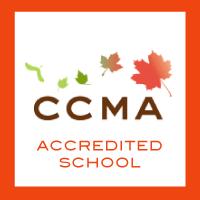 CCMA-callout