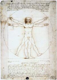 Leonardo_da_Vinci-_Vitruvian_Man