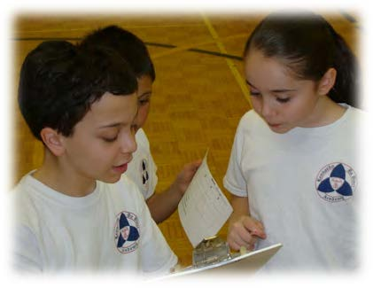march april 2015 photo